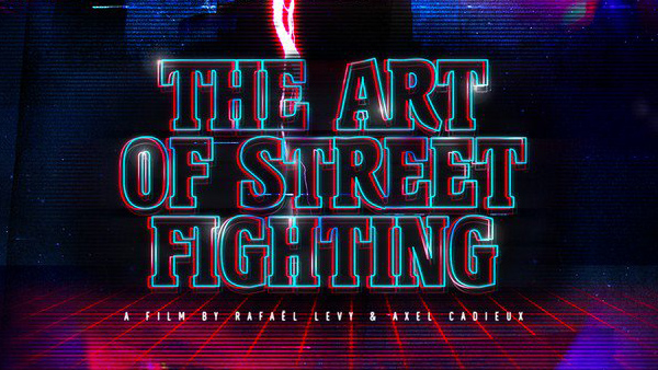 slider-the-art-of-street-fighting-film