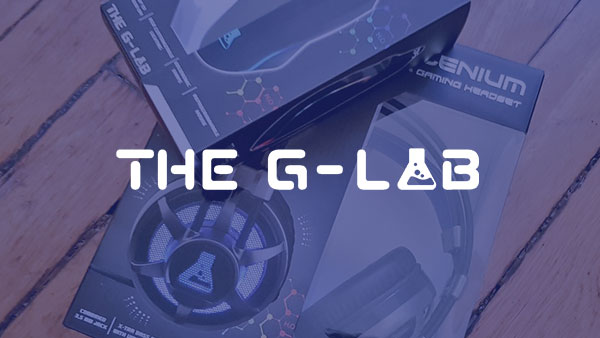 slider-G-Lab-products