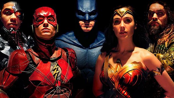 slider-justice-league-film