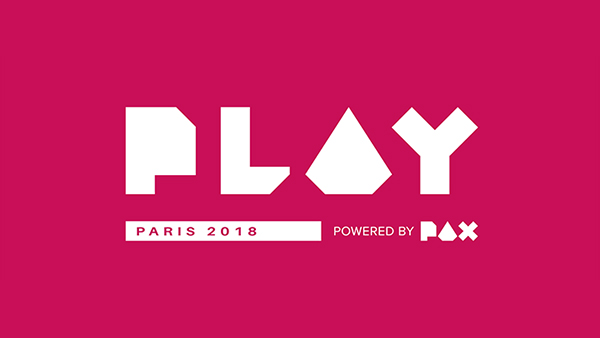 slider-playparis-pax