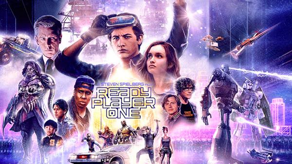 slider-ready-player-one-film