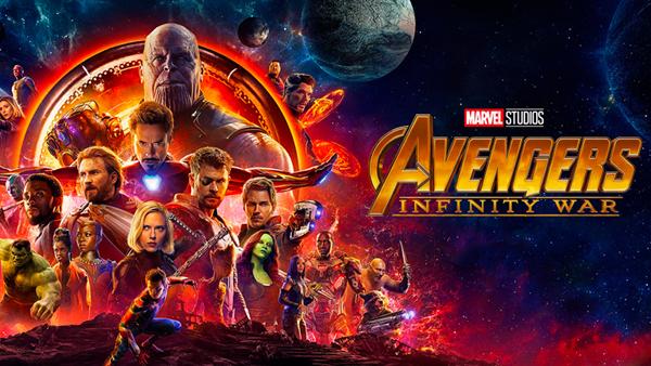 slider-avengers-infinity-war-film