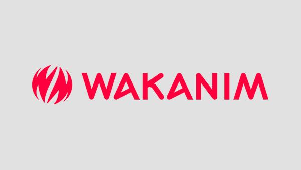 slider-wakanim-plateforme