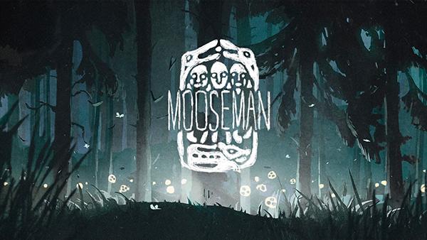 slider-the-mooseman-game