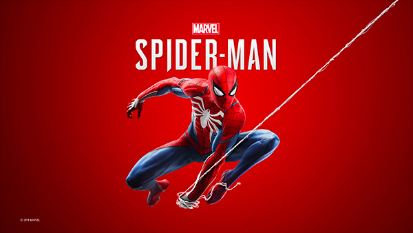 slider-spiderman-ps4-marvel