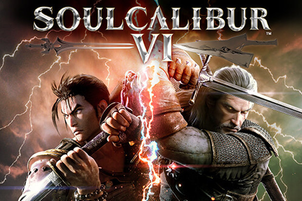 Soul-Calibur-6-Release-Date-News-TWO-major-characters-leaked-in-latest-gameplay-reveal-678432