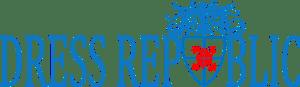 Dress Republic Logo