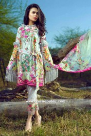 DRP6378 - Asifa & Nabeel Lawn 2017