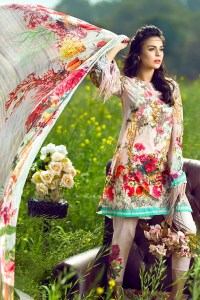 DRP6379 - Asifa Nabeel Lawn 2017