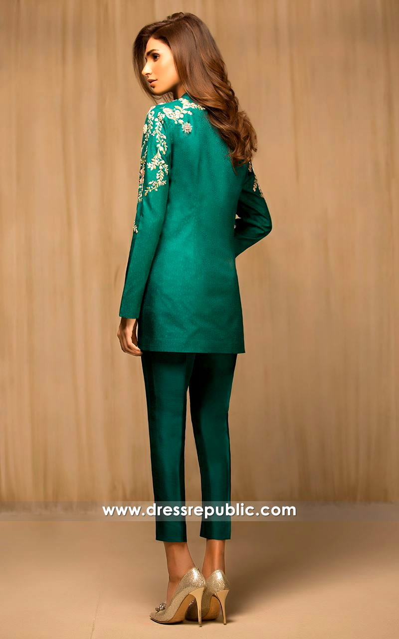 dr14181 - Indian Party Wear Dresses in Toronto, Canada