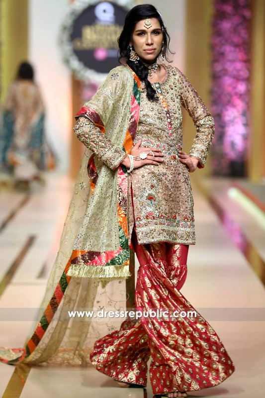 DR14214 - Wedding Guest and Special Occasion Dresses 2017