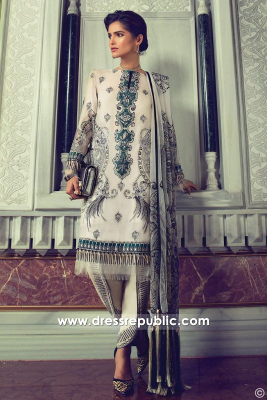 DRP6652 - Elan Festive Collection 2017