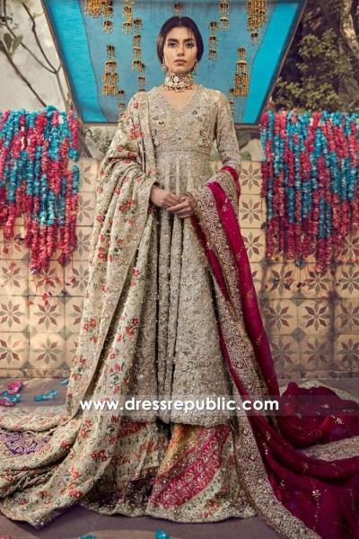 DR14525b - Designer Bridal Dress by Suffuse Shop Online USA, UK, Canada