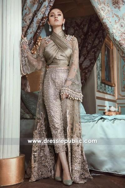 DR14529 Republic Women's Wear Heavy Formal Dresses Buy Online USA, UK