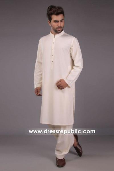 DRM5138 Gents Kurta Shalwar for Ramadan 2018 USA, Canada, UK, Australia