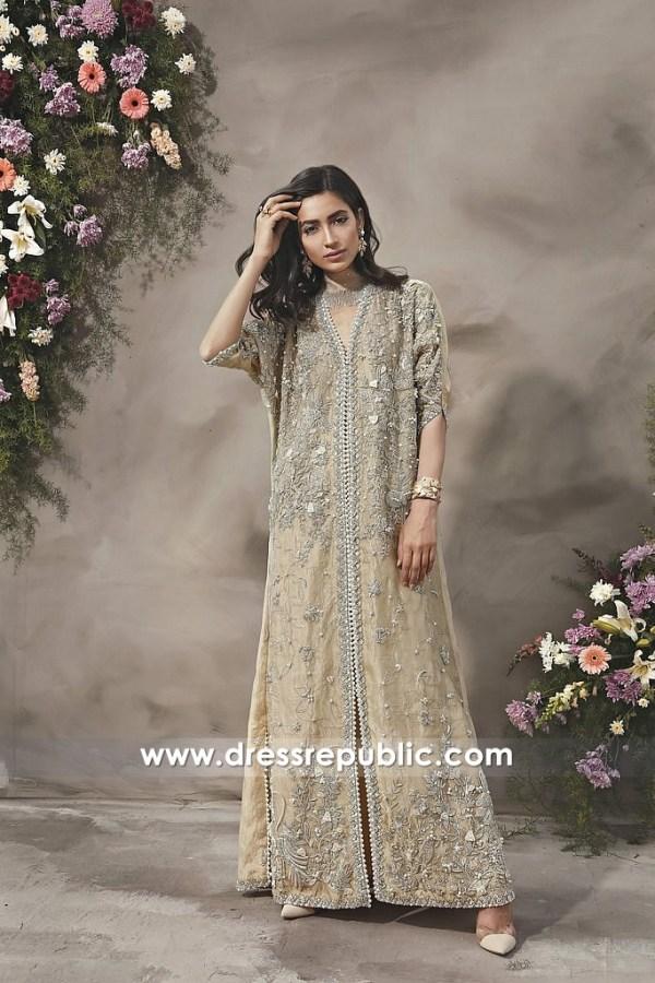 DR14675 Jalabiya Online USA, Eid 2018 Jalabiya, Designer Jalabiyas UK, Canada