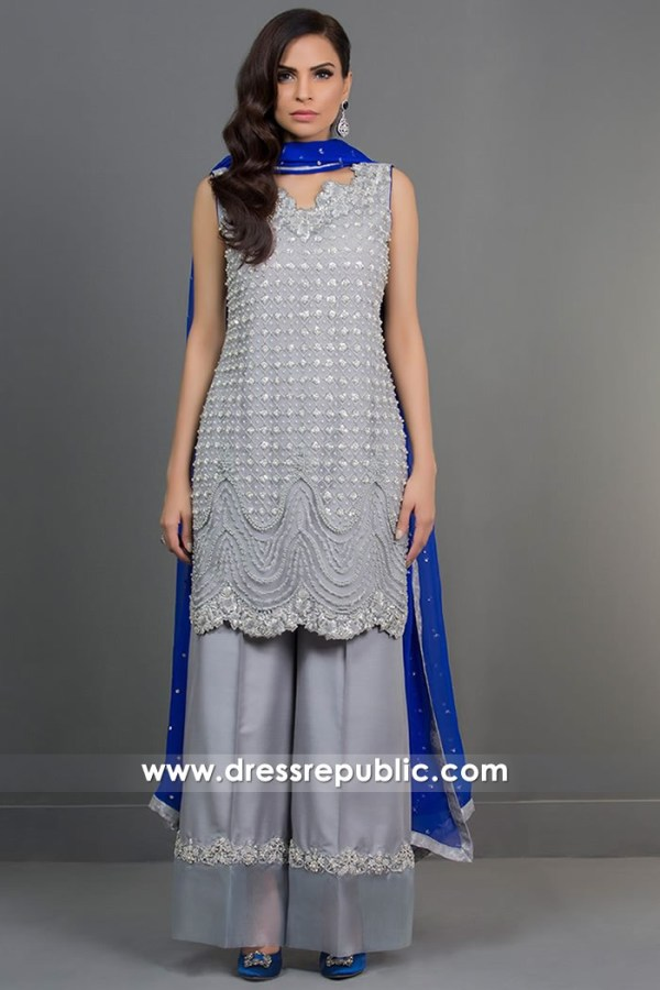 DR14724 Indian Party Wear Dresses in Los Angeles, San Diego, San Francisco, San Jose, Sacramento, Fresno, Yuba City