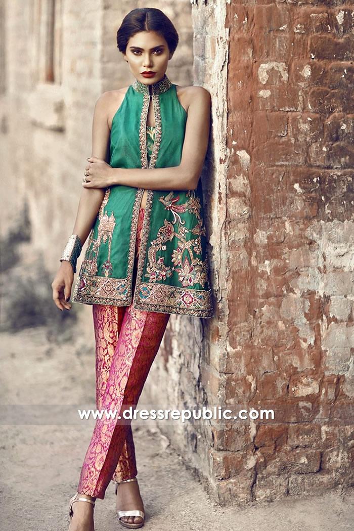 DR14780 Indian Party Wear Suits 2018 Los Angeles, San Diego, San Jose, Fremont, CA