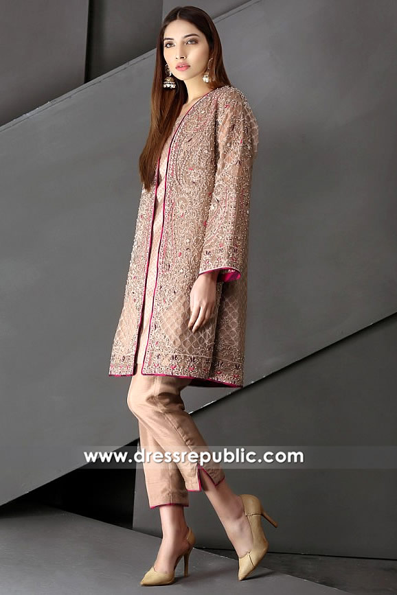 DR14849 HSY Pret Collection 2018 Toronto, Mississauga, Vancouver, Canada