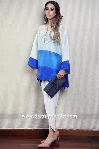 DR14901 Zehra Saleem Designer Vancouver, Surrey, Richmond, British Columbia