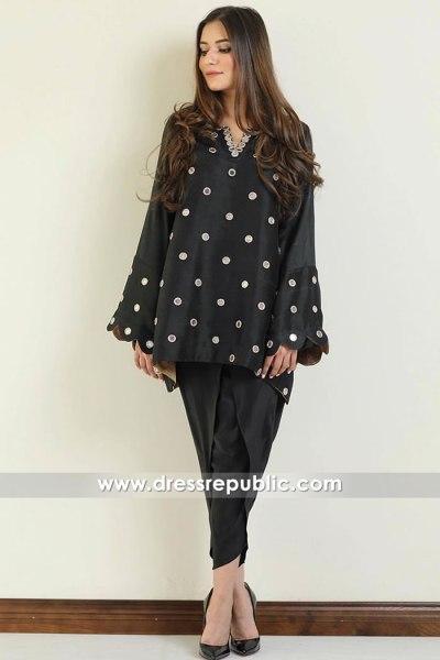 DR14952 Indian Casual Dresses 2018 Online California, Illinois, Arizona, Colorado