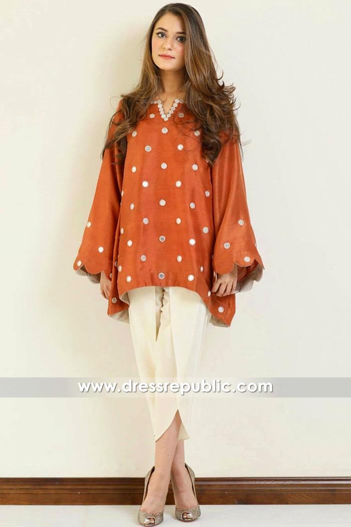 DR14954 Indian Casual Dresses 2018 Bay Area San Francisco Shop Online