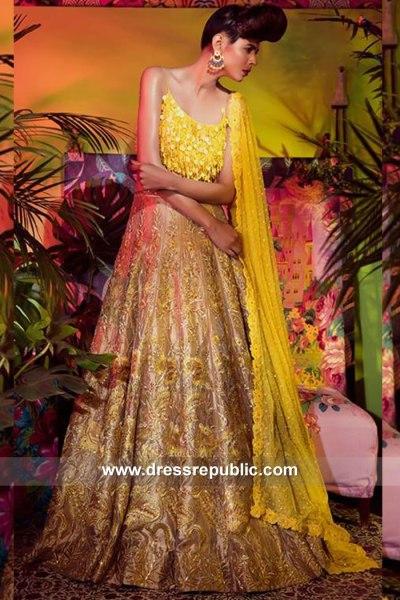 DR15100 Indian Designer Lehenga Houston, Dallas, San Antonio, Austin, Texas