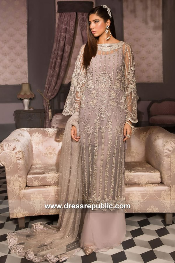 DR15144 Elan Occasion Wear Dresses 2018 London, Manchester, Birmingham, UK