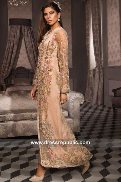 DR15148 Elan Designer Dresses Florida, Washington D.C, Maryland, Virginia