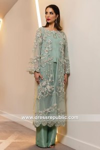 DR15157 Rema Shehrbano Clothing Price Online UK, USA, Canada, Australia