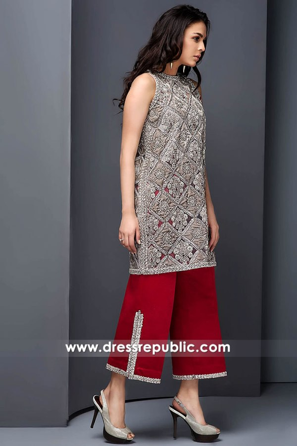 DR15269 Party Wear Pakistani Dresses 2019 Dallas, Houston, San Antonio, Texas