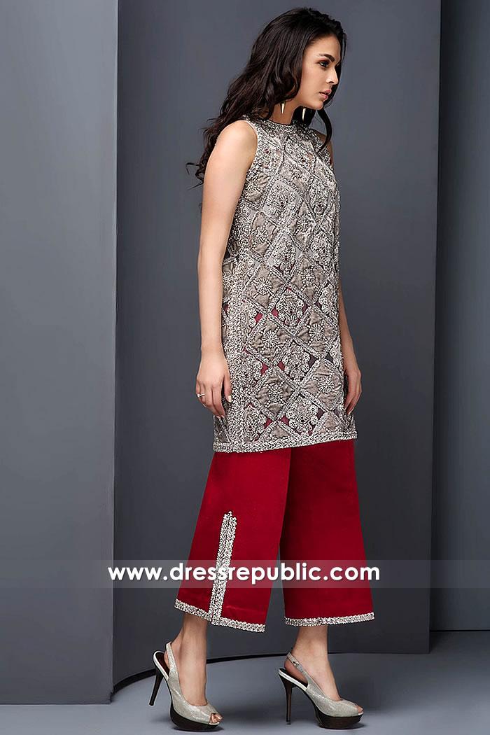 DR15269 Party Wear Pakistani Dresses 2019 Dallas, Houston, San Antonio, Texas