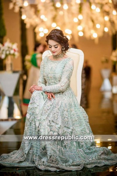 DR15375 Celebrity Gown Designers in Los Angeles, Beverly Hills, California