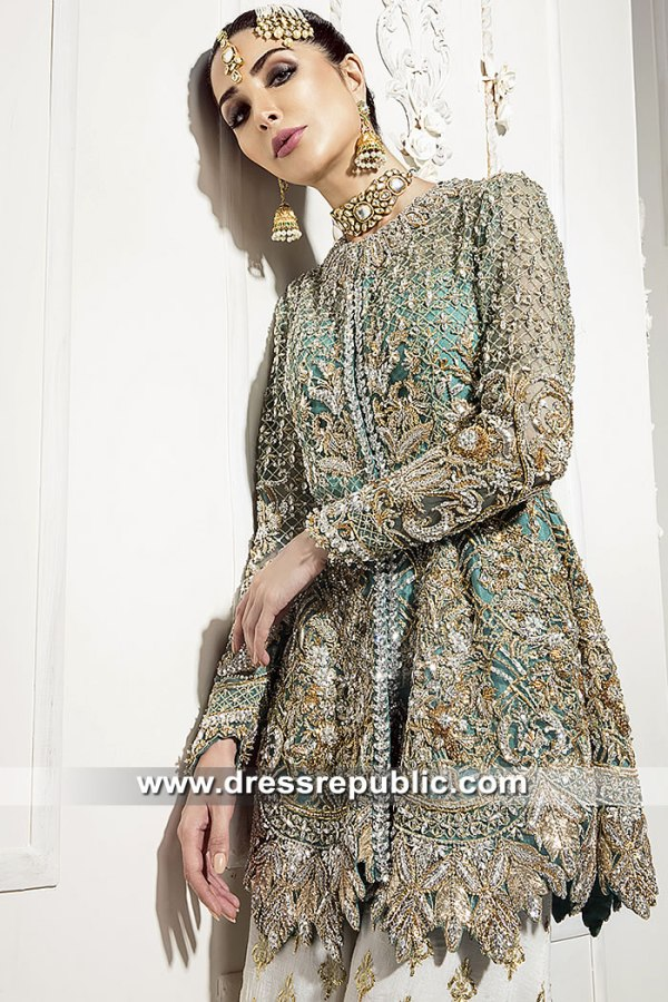 DR15399 Dress Republic Womenswear Karachi, Lahore, Islamabad, Pakistan