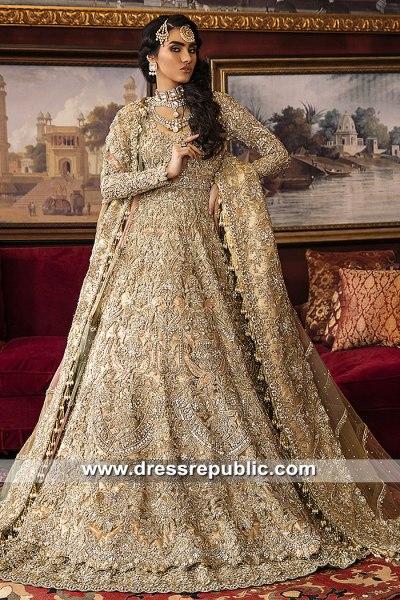 DR15400 Dress Republic Womenswear 2019 Bridal Dresses Shop Online