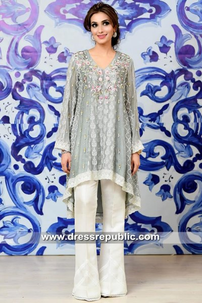DR15476 Eid 2019 Party Dresses Buy in Toronto, Mississauga, Canada