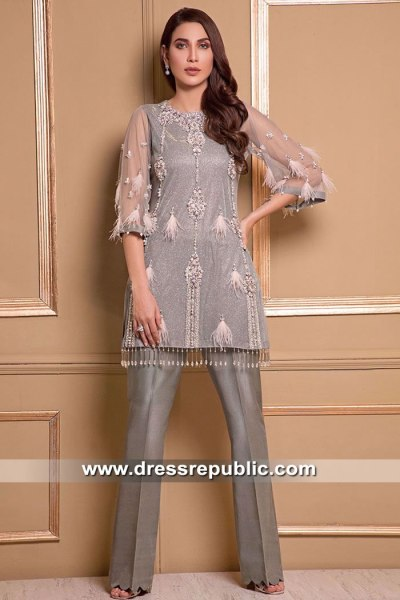 DR15530 Indian Fashion Boutique in New Jersey, Virginia, Washington DC, Maryland