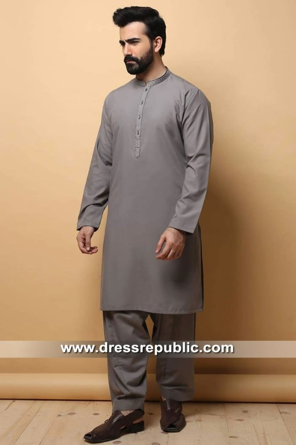 DRM5231 Kurta Shalwar Mens 2019 London, Manchester, Birmingham, UK