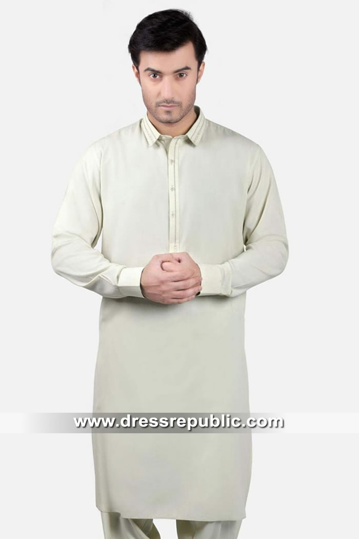 DRM5240 Kurta Shalwar Mens 2019 Houston, Dallas, Austin, San Antonio, Texas