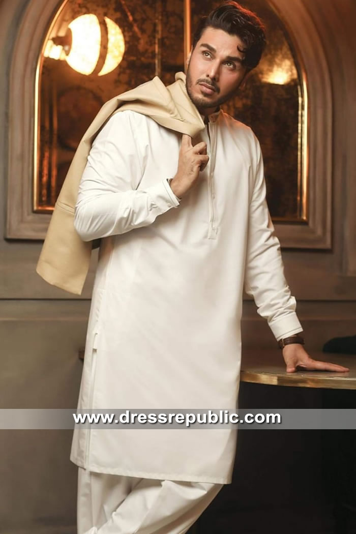 DRM5246 Kurta Shalwar Mens 2019 Hamilton, Kitchener, Winnipeg, Ottawa, London