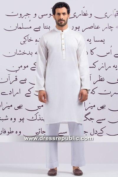 DRM5259 Eid Kurta Shalwar Kameez for Men Houston, Dallas, San Antonio, TX