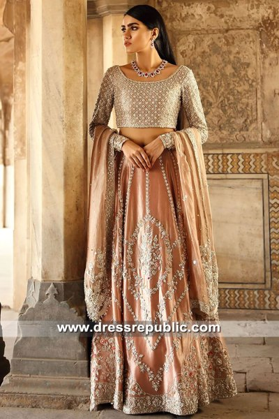 DR15538 Sania Maskatiya Malabar Buy in USA, Canada, UK, Australia, Europe