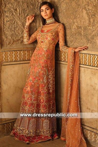 DR15543 Sania Maskatiya Bridal Buy in California, Illinois, Ohio, Washington