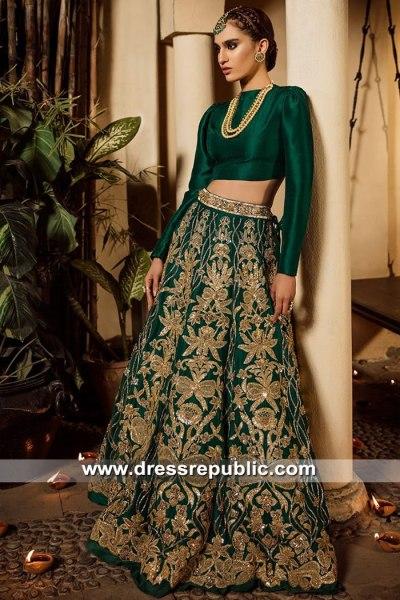 DR15547 Ammara Khan Ronaq Collection Buy Online UK, USA, Canada, Australia