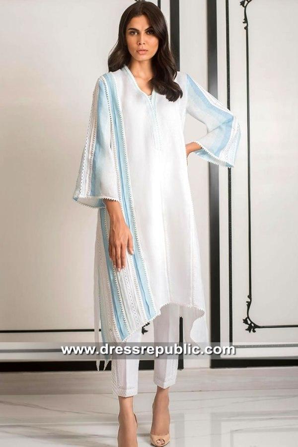 DR15561 Pakistani Street Style Dresses 2019 Sydney, Perth, Melbourne, Australia
