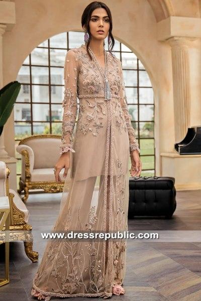 DR15602 Elan Designer Formal Collection 2019 Saudi Arabia, UAE, Qatar, Kuwait