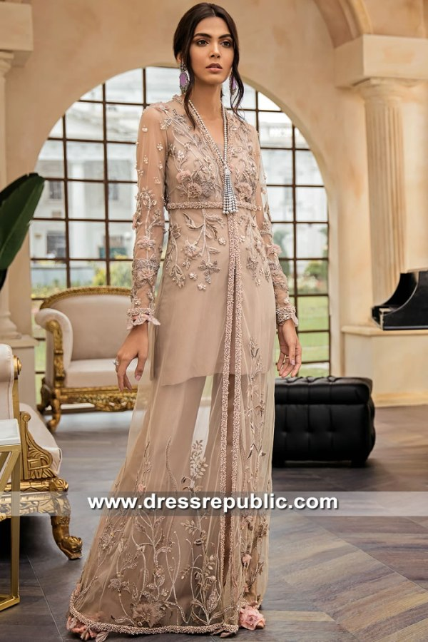 DR15602 Elan Designer Formal Collection 2019 Saudi Arabia, UAE, Qatar, Kuwait