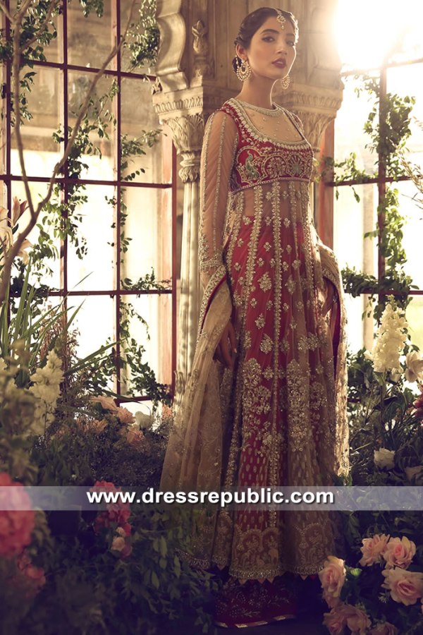 DR15611 Elan Wedding & Luxury Couture 2019 USA, Canada, UK, Europe, Australia