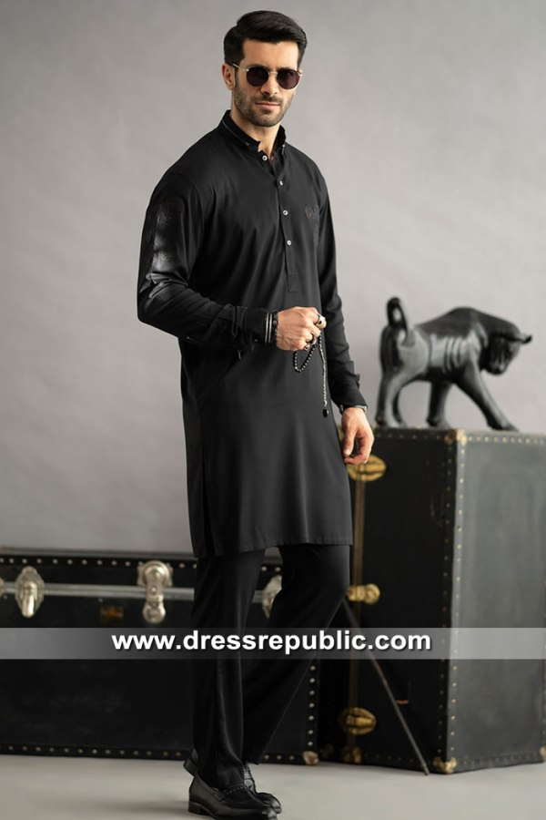 DRM5284 Kurta for Men Texas in Houston, Dallas, San Antonio, Austin, Sugar Land