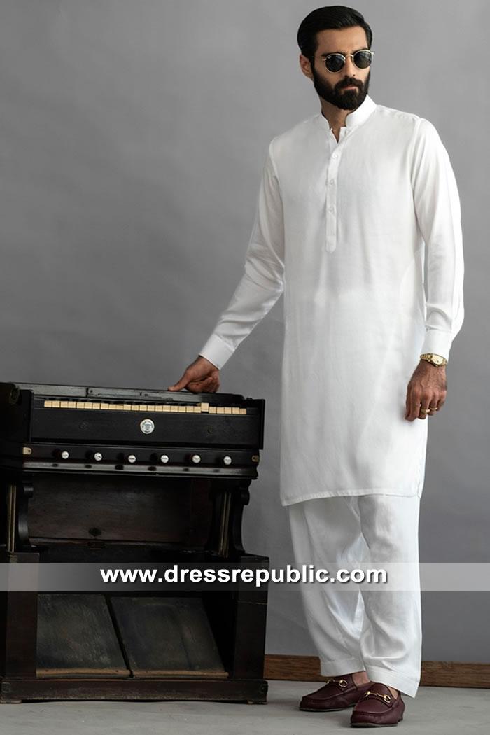 DRM5293 Kurta for Men Dubai, Sharjah, Abu Dhabi, Ajman, Fujairah, Al Ain, UAE